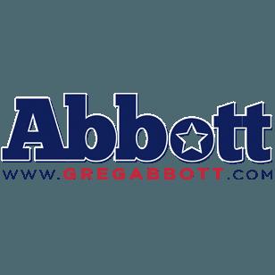 contact us greg abbott