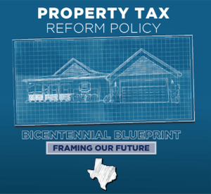 Issues greg abbott governor greg abbotts new policy proposals bicentennial blueprint framing our future build on the successes texas achieved during the first two malvernweather Choice Image